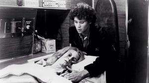 Captura de Halloween 2 Sanguinario1981