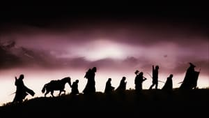 Capture of The Lord of the Rings: The Fellowship of the Ring Full Movie Streaming Download