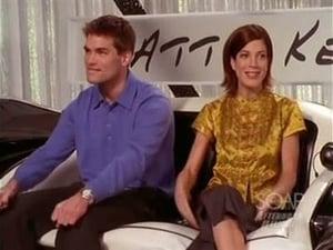 Beverly Hills, 90210 season 10 Episode 16