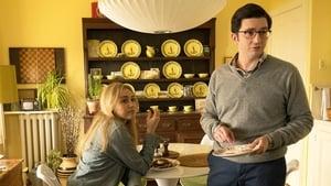 Crisis in Six Scenes saison 1 episode 3