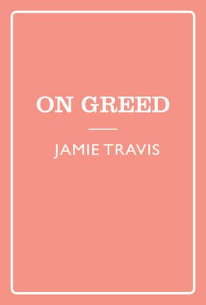 Seven Sins: Greed