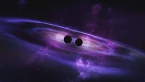 Black Holes: The Secret Origin