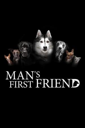 Man's First Friend (1970)