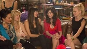 New Girl saison 2 episode 22