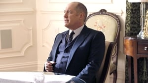 The Blacklist Season 5 Episode 18