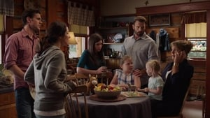 Heartland Season 13 :Episode 10  The Passing of the Torch