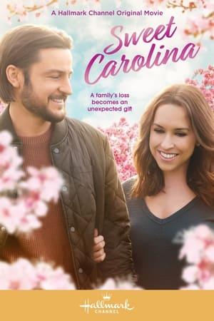 Watch Sweet Carolina Full Movie