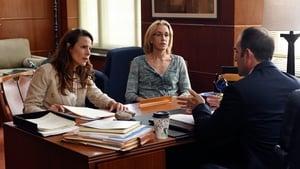 American Crime saison 1 episode 3