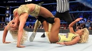 watch WWE SmackDown Live online Ep-31 full