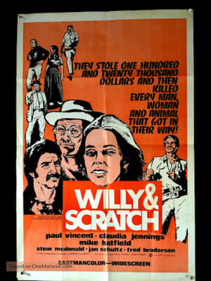 Willy & Scratch
