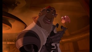Treasure Planet (2002) WAtch Online Free