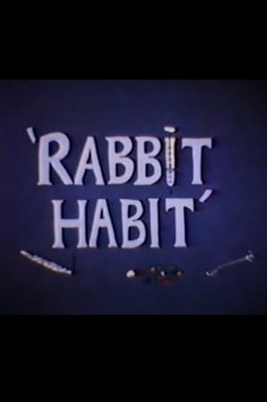 Rabbit Habit
