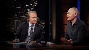 Real Time with Bill Maher Season 13 : Episode 340
