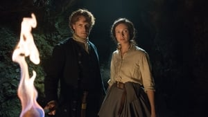 Outlander Season 3 : Eye of the Storm