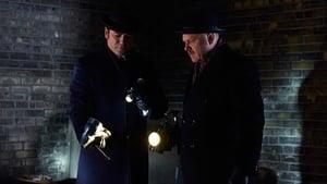 Murdoch Mysteries season 8 Episode 18