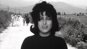 Capture of Mamma Roma