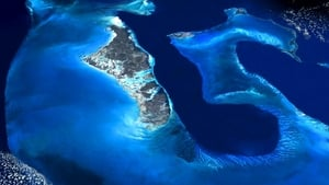 Captura de Planeta Tierra 1×09 – Costas y arrecifes
