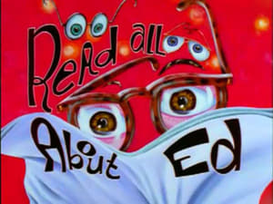 Read All About Ed