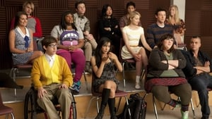 Glee saison 2 episode 20
