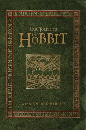 Tolkien online vf