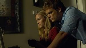 Dexter saison 5 episode 11