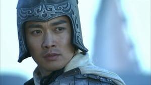 Zhao Yun captures Guiyang