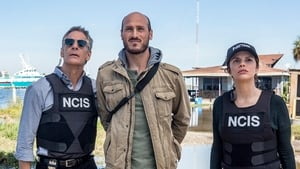 NCIS: Nueva Orleans Temporada 4 Capítulo 11