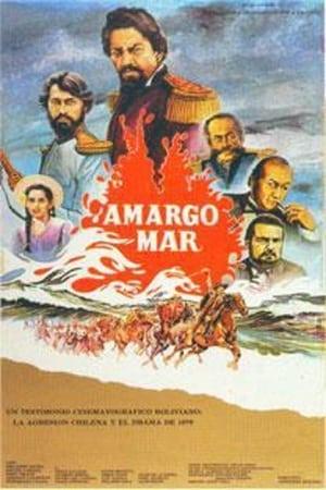Amargo Mar