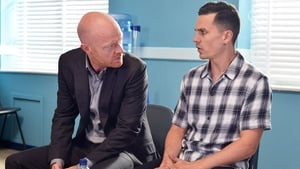 watch EastEnders online Ep-121 full