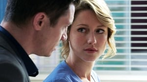 Holby City Season 17 :Episode 51  Cover Story