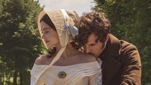 Seriale HD subtitrate in Romana Victoria Sezonul 2 Episodul 5 Episodul 5