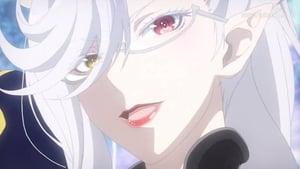 Assistir Sin: Nanatsu no Taizai 1a Temporada Episodio 11 Dublado Legendado 1×11