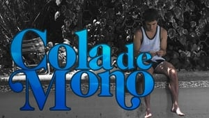 Cola de Mono Latino