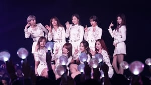 Twice 1st Tour: Twiceland – The Opening