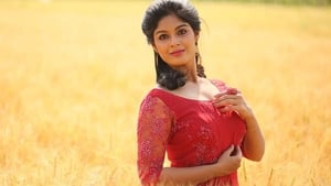 Lilli (2018) HDRip Full Malayalam Movie Watch Online