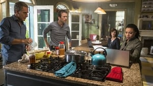 NCIS: New Orleans: 2×10