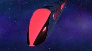 Miraculous: Tales of Ladybug & Cat Noir Season 3 :Episode 14  Startrain