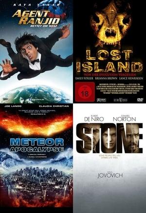 filmliste poster