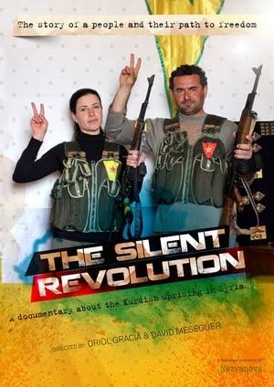 La Revolució Silenciosa