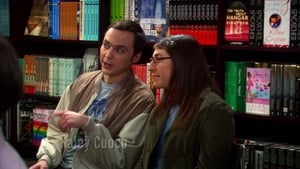 The Big Bang Theory Season 4 Episode 20