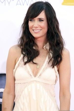 Kristen Wiig profile image 3
