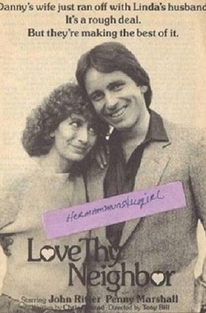 Watch Love Thy Neighbor Full Movie