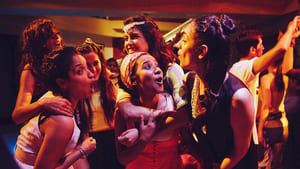 Capture of Angry Indian Goddesses (7 diosas) (2015)