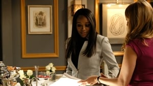 How to Get Away with Murder Season 6 :Episode 5  We're All Gonna Die
