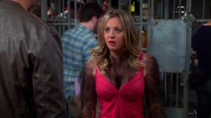 The Big Bang Theory Season 7 Episode 23