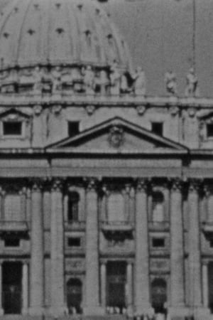Rome (1956)