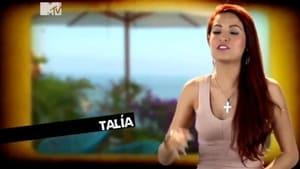 Acapulco Shore Season 2 :Episode 3  Episode 3