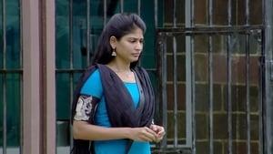 Bigg Boss Season 2 : Day 93: Vijayalakshmi's Master Plan