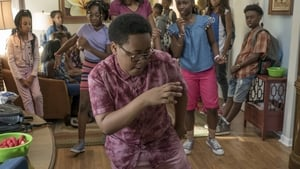 The Chi: 1×4