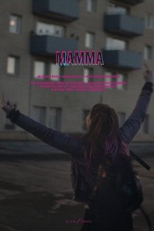 Mamma (2016)